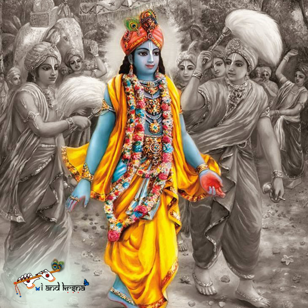 lord krishna photos hd wallpapers