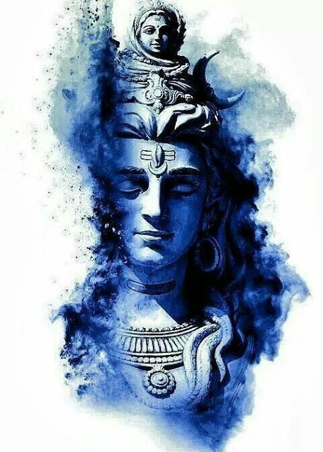 best images of lord shiva hd