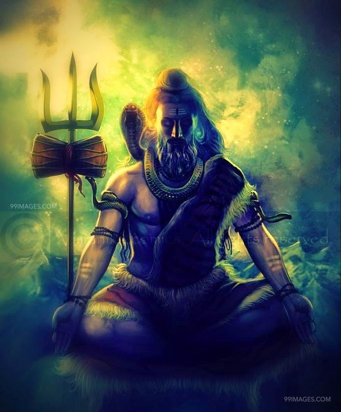best pics of lord shiva for dp