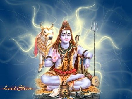 lord shiva images download