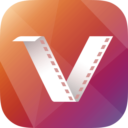 my photo lyrical status video maker with music app download for pc